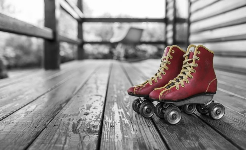 Skateway Albany Creek is Giving Away Family Passes for School Holiday Sessions