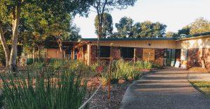 Albany Creek Community Centre