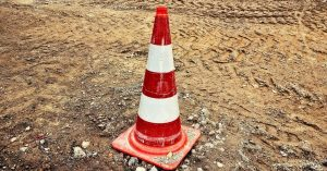 Gympie Arterial Road