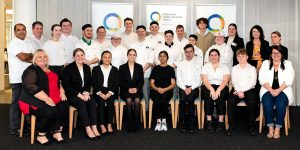 Albany Creek State High School Salute to Excellence