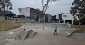 albany-creek-skate
